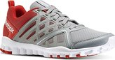 Reebok Men's Realflex Train 3.0 Training Shoe