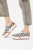 Vans Era Stacked Sneaker