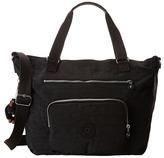 Kipling Maxwell Tote Tote Handbags