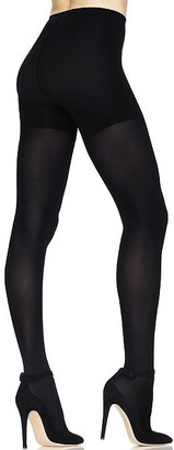 Hanes Blackout Comfort Flex Opaque Tights