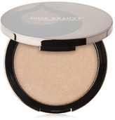 Juice Beauty PHYTO-PIGMENTS Flawless Pressed Powder - Rosey Beige - light skin with pink undertones