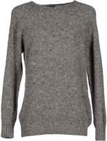 Scaglione Sweaters - Item 39631321