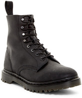 Dr. Martens Hadley Lace-Up Boot
