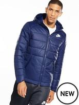 Nike NSW Padded HD Jacket