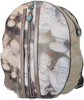 Gabs Backpacks & Fanny packs - Item 45362368