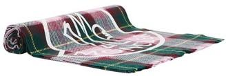Moncler Wool mix scarf