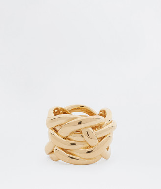 Bottega Veneta Ring