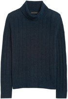Banana Republic Aire Turtleneck Sweater