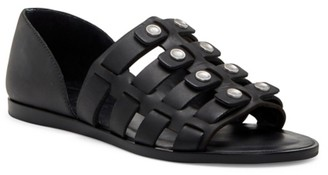1 STATE Telle Sandal