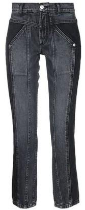Adaptation Denim pants