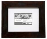 Threshold Flat Gallery Frame