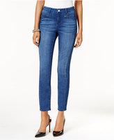 Thalia Sodi Goodtimes Wash Skinny Jeans, Only at Macy's