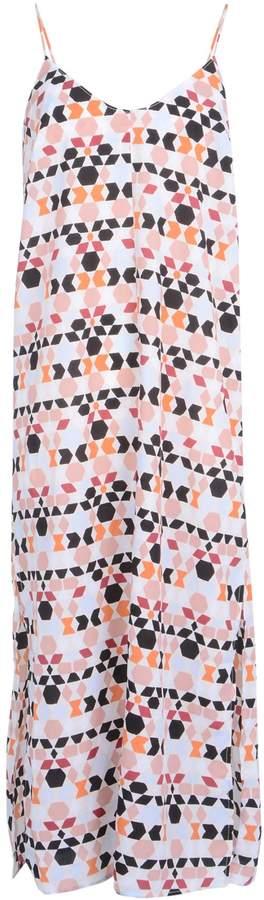 The Fifth Label 3/4 length dresses - Item 34775914