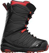 thirtytwo Prime Snowboard Boot