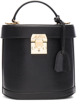 Mark Cross Benchley Bag