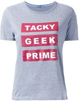 GUILD PRIME 'Tacky Geek Prime' T-shirt