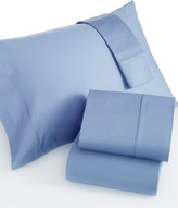 Sunham Avalon California King 6-pc Sheet Set, 750 Thread Count 100% Cotton