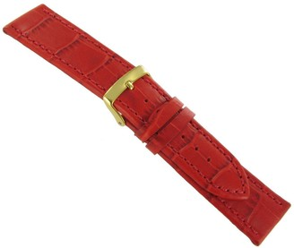 Morellato Leather Strap A01X2269480083CR24