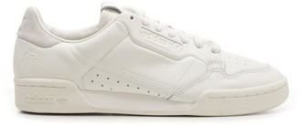 adidas Continental 80 Low Top Sneakers