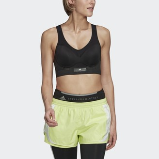 adidas Stronger For It Soft Bra