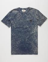 Rusty Hordes Mens T-Shirt