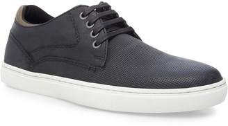 Steve Madden Casual Leather Sneaker