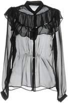 Paola Frani Shirts - Item 38638486