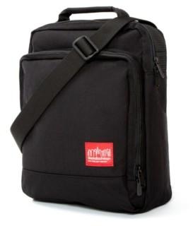 Manhattan Portage San Remo Bag