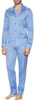 La Perla Fresh Touch Pajama Set