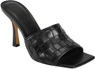 Marc Fisher Dara Slide Sandal