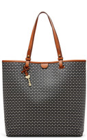 Fossil Rachel NS Tote
