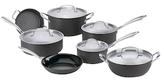 Cuisinart Non-Stick Cookware Set (12 PC)
