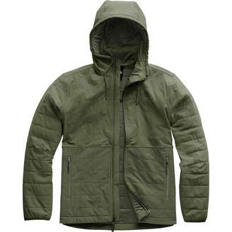 The North Face Mountain Sweatshirt 3.0 Full-Zip Hoodie - Men's