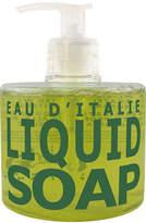 Eau d'Italie Liquid Soap 300 ml