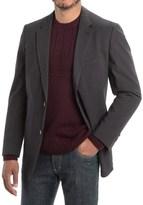 Kroon Bono 2 Textured Sport Coat (For Men)