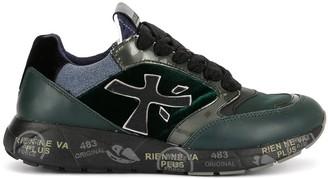 Premiata Zac Zac sneakers