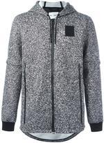 Puma x Trapstar hoodie