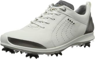 Ecco Womens Biom G 2 Golf Shoes