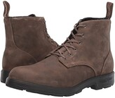 Blundstone BL1930 (Rustic Brown) Boots