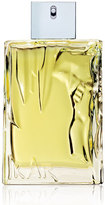 Sisley Paris Sisley-Paris Eau d'Ikar, 100mL