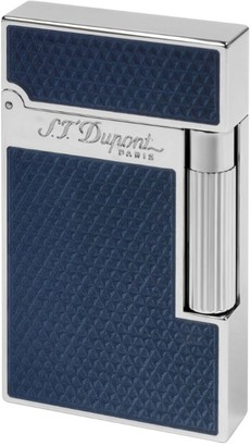 S.t. Dupont Line 2 Fire Head Lighter