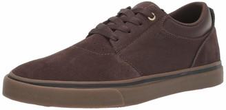 Emerica Men's Alcove Skate Shoe