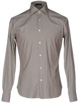 Tonello Shirt
