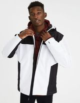 American Eagle Outfitters AE Active 3-in-1 All Climate Jacket