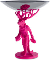 Alessi Furbo Decorative Bowl
