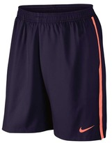 "Nike Men's 9"" Court Shorts"