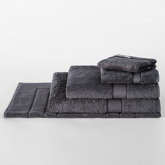 Sheridan Luxury Egyptian Towel Collection