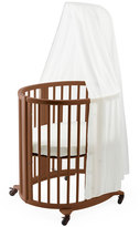 Stokke Canopy for Sleepi Mini Crib