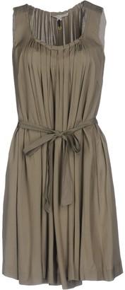 Twenty8Twelve Short dresses - Item 34776922RL