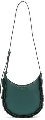 Chloé Daryll Small slouch shoulder bag